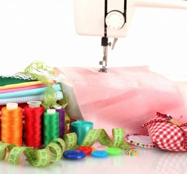 Sewing-course-picture-1024x682